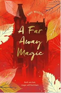 far away magic