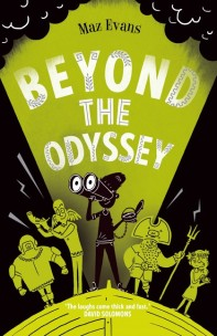 Beyond_the_Odyssey