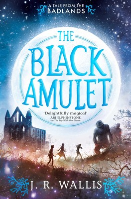 the-black-amulet-9781471157943_lg