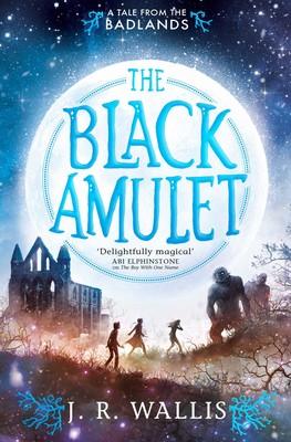 the-black-amulet-9781471157943_lg